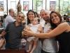 batizado_22112009_123