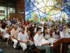 batizado_22112009_129
