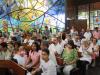 batizado_22112009_134