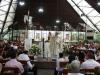 batizado_22112009_140