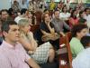 batizado_22112009_145