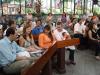 batizado_22112009_146