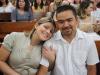 batizado_22112009_151