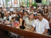batizado_22112009_152