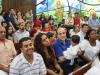 batizado_22112009_153
