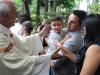 batizado_22112009_155