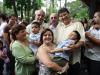 batizado_22112009_156