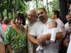 batizado_22112009_157