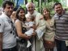 batizado_22112009_158
