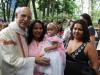 batizado_22112009_159