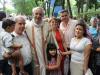 batizado_22112009_160