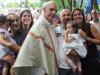 batizado_22112009_166