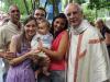 batizado_22112009_167