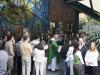 batizado-23-08-2009_006