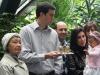 batizado-23-08-2009_010
