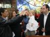 batizado-23-08-2009_016
