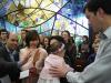 batizado-23-08-2009_019