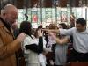 batizado-23-08-2009_020
