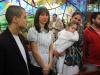 batizado-23-08-2009_022