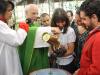 batizado-23-08-2009_036