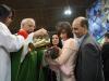 batizado-23-08-2009_038