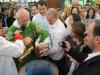 batizado-23-08-2009_040