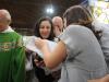 batizado-23-08-2009_043