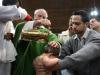 batizado-23-08-2009_046