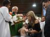 batizado-23-08-2009_048