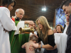 batizado-23-08-2009_049