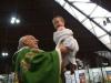batizado-23-08-2009_051