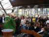 batizado-23-08-2009_056