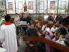 batizado-23-08-2009_057