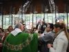batizado-23-08-2009_062