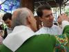 batizado-23-08-2009_063