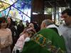 batizado-23-08-2009_064