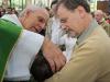 batizado-23-08-2009_065