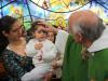 batizado-23-08-2009_066
