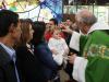 batizado-23-08-2009_067