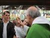 batizado-23-08-2009_068
