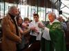 batizado-23-08-2009_077