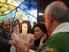 batizado-23-08-2009_080