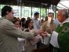 batizado-23-08-2009_081