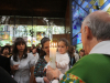 batizado-23-08-2009_082