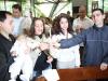 batizado-23-08-2009_090