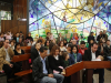batizado-23-08-2009_106