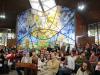 batizado-23-08-2009_111