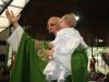batizado-23-08-2009_121