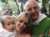 batizado-23-08-2009_122