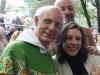 batizado-23-08-2009_123